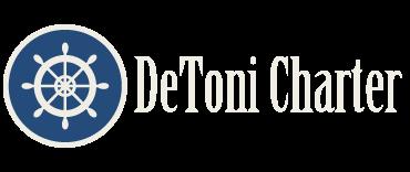 DeToni Charter